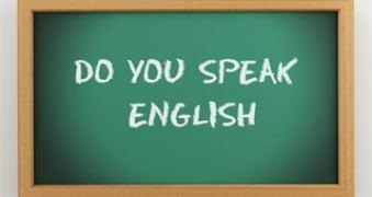 Curso de slp inglés para el ejército