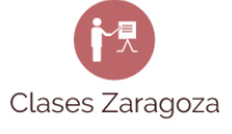 Clases en Zaragoza